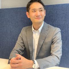 Taisei Hatanaka