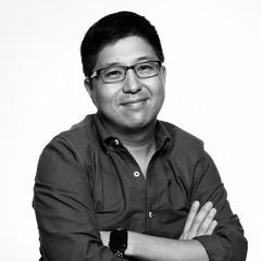 Desmond Zhang