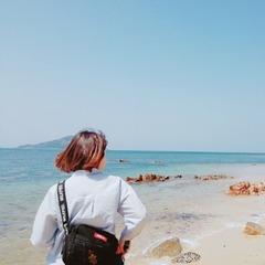 大島 とーこ