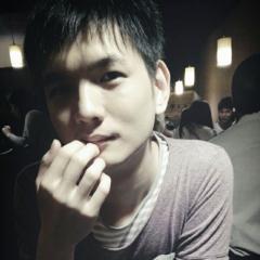 Chi-Hsuan Chen