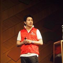Nao Watanabe