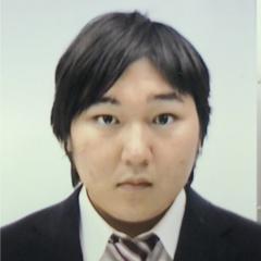 冨田 優大