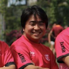Makoto Yamada