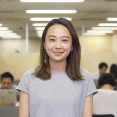 Karin Ichijo