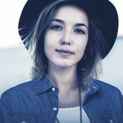 Ashley Wilcox