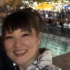 Akane Yamada