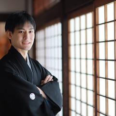 Shohei Maenaka
