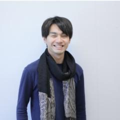 Mitsuhiro Matsumoto