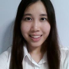 Yi Jie (Danica) Lee