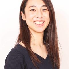 Ririko Tabuchi