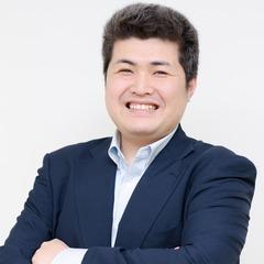 Takamasa Sakai
