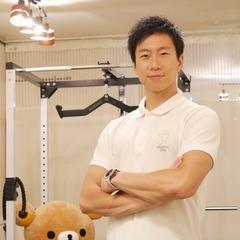 Takashi Noda