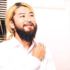 Daisuke Takanashi