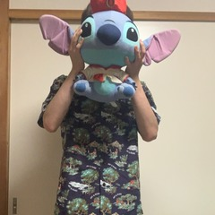 Satoshi Toduka