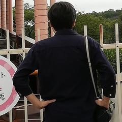 一輝 浜田