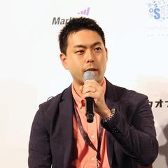 Hiroaki Taira
