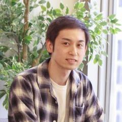 Masahiro Ogawa
