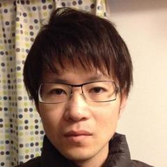 Hiroaki Ohashi
