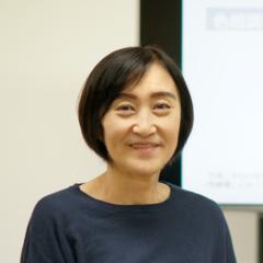 Tanaka Akiko