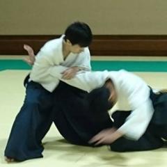 ryotaro imahashi