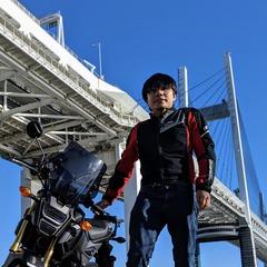 Takeshi Nemoto
