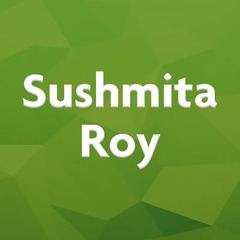 Sushmita Roy