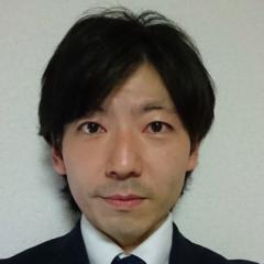Hiroyuki Sakurada