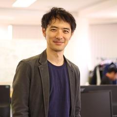 Masafumi Inoue