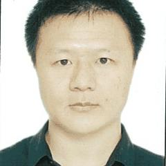 Weiguang Zhou