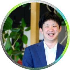 Yuho Matsuura