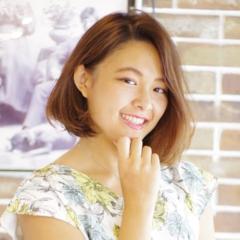 Mai Ishkawa