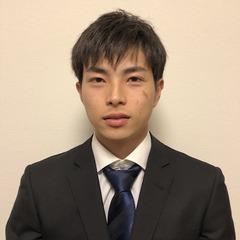 Naoto Munekiyo