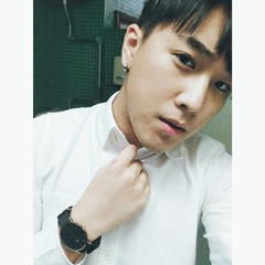 YungTing Lai