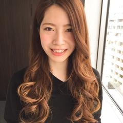 Chiharu Matsuura