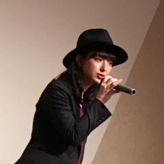 Minako Ishibashi