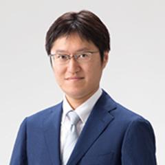 Norikatsu Nagino