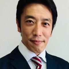 Fuyuki Sano