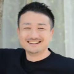 Masatoshi Yoshii