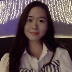 Chan Wing Ki