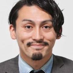 Tomoyuki Ushirono