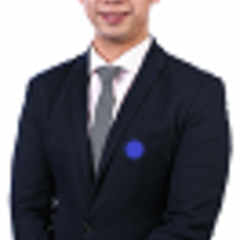 Teo Zi Sheng Jason