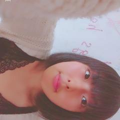 kageyama Anri