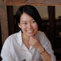 Rie Nakamura