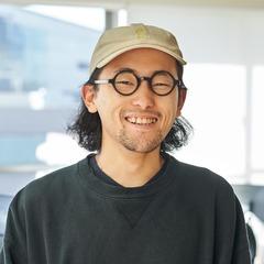 Yudai Ueno