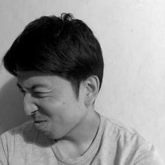 Taiki Fukazawa