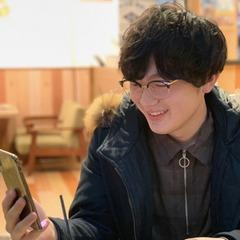 Kosuge Satoshi