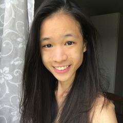 Candice Chee