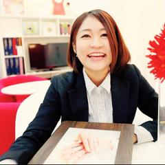Risako Matsuoka
