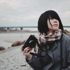 Megumi Osawa