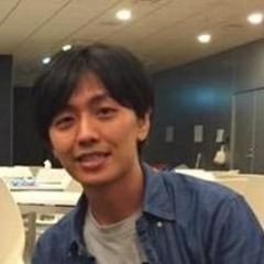 Kotaro Masuda